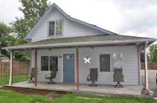 724 E 51st St  , Tacoma, WA 98404 (#784388) :: Home4investment Real Estate Team