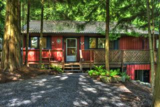 794  Fernhaven Rd  , Sedro Woolley, WA 98284 (#784574) :: Home4investment Real Estate Team