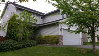 137  Glennwood Place NE , Renton, WA 98056 (#784838) :: Exclusive Home Realty