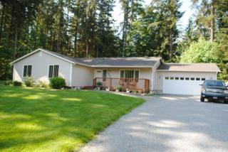 12120  205th St Ct E , Graham, WA 98338 (#785110) :: The Kendra Todd Group at Keller Williams