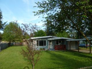 28842  187th Place SE , Kent, WA 98042 (#785229) :: FreeWashingtonSearch.com