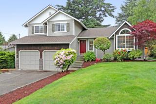 7907  115th Ave SE , Newcastle, WA 98095 (#785339) :: Exclusive Home Realty