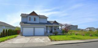 7440  Clamdigger Dr  , Blaine, WA 98230 (#785758) :: Home4investment Real Estate Team