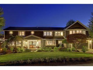 16  Crescent Key  , Bellevue, WA 98006 (#786316) :: Costello & Costello Real Estate Group
