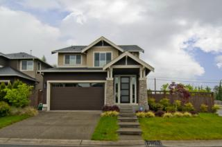 19214 SE 101st Place SE , Renton, WA 98055 (#786508) :: Home4investment Real Estate Team