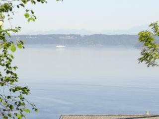 7929 E Side Dr NE , Tacoma, WA 98422 (#786669) :: Exclusive Home Realty