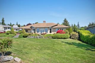 890  Sands Lane  , Camano Island, WA 98282 (#787057) :: Nick McLean Real Estate Group