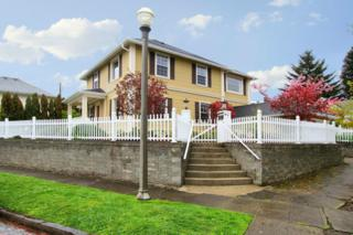 1403 N Steele St  , Tacoma, WA 98406 (#787097) :: Exclusive Home Realty