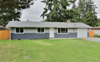 1612  Hume St S , Tacoma, WA 98444 (#787098) :: Commencement Bay Brokers