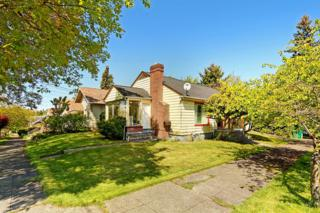1628 N 48th St  , Seattle, WA 98103 (#787404) :: Costello & Costello Real Estate Group