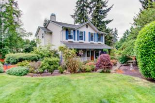 2135 SW 305th St  , Federal Way, WA 98023 (#787442) :: Exclusive Home Realty