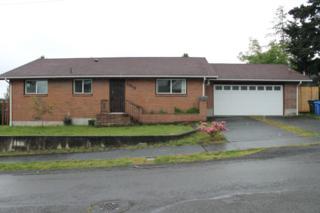 1312 E Lennox Place  , Tacoma, WA 98404 (#787486) :: Home4investment Real Estate Team