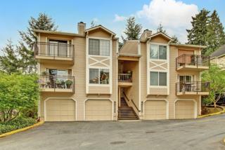 17022  128th Lane Ne  , Woodinville, WA 98072 (#787521) :: Exclusive Home Realty