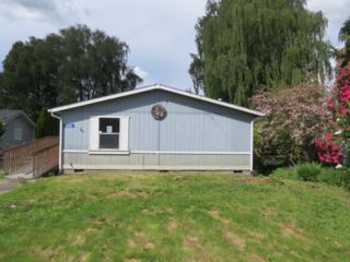 16861  Donnelly Rd  , Mount Vernon, WA 98273 (#787960) :: Home4investment Real Estate Team