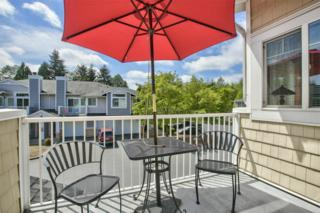 6515  134th Place SE J-4, Clearview, WA 98296 (#787986) :: Home4investment Real Estate Team