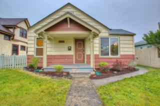 3706 E Spokane St  , Tacoma, WA 98404 (#788016) :: Home4investment Real Estate Team