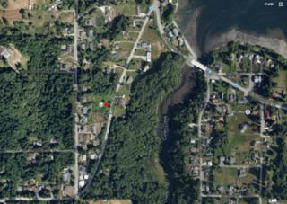 0-xxx  Locker Rd  , Port Orchard, WA 98367 (#788042) :: Mike & Sandi Nelson Real Estate