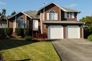 30608  115th Ct SE , Auburn, WA 98092 (#788246) :: Exclusive Home Realty