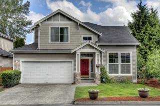 23120  50th Ave S , Kent, WA 98032 (#788303) :: FreeWashingtonSearch.com