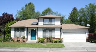 1132 SW 318th Place  , Federal Way, WA 98023 (#788438) :: Exclusive Home Realty