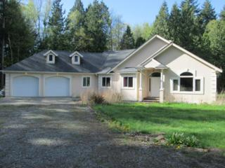 8219  Stein Rd  , Custer, WA 98240 (#788444) :: Home4investment Real Estate Team