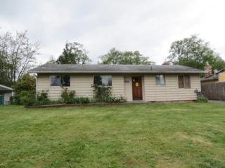 1305  Stierlen Place  , Burlington, WA 98233 (#788492) :: Home4investment Real Estate Team