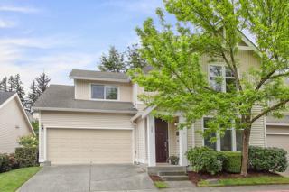 425  226th Lane NE , Sammamish, WA 98074 (#788539) :: Exclusive Home Realty