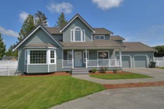 7134  Bartlett Lane  , Lynden, WA 98264 (#788570) :: Home4investment Real Estate Team