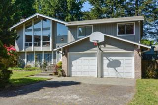 22202  88th Ave W , Edmonds, WA 98026 (#788578) :: The Kendra Todd Group at Keller Williams