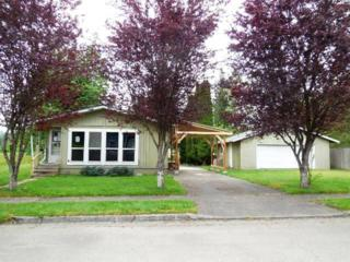513  3rd St  , Sultan, WA 98294 (#788727) :: Home4investment Real Estate Team