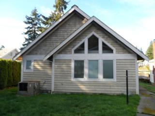 1827 S Marine Dr  , Bremerton, WA 98312 (#789024) :: Costello & Costello Real Estate Group