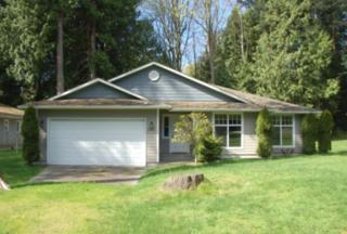 147  Park Dr  , Point Roberts, WA 98281 (#789040) :: Home4investment Real Estate Team