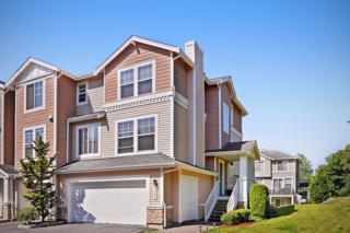 23207  62nd Place S 31-7, Kent, WA 98032 (#789063) :: FreeWashingtonSearch.com