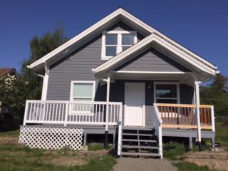 4323 E E St  , Tacoma, WA 98404 (#789187) :: Home4investment Real Estate Team