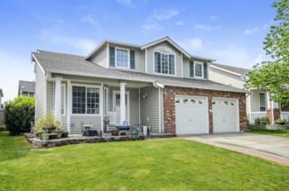 6162  Sycamore Lane NE , Bremerton, WA 98311 (#789465) :: Mike & Sandi Nelson Real Estate