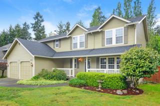 10357  Wilkes Ct NW , Silverdale, WA 98383 (#789491) :: Mike & Sandi Nelson Real Estate