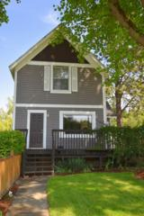 1600  Lincoln St  , Bellingham, WA 98229 (#789514) :: Home4investment Real Estate Team