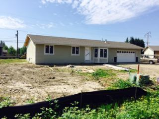 22908  Vickie Lane  , Sedro Woolley, WA 98284 (#789790) :: Home4investment Real Estate Team