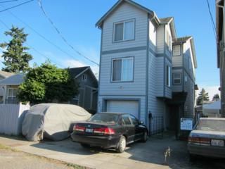 4215 S Bozeman St  , Seattle, WA 98118 (#789848) :: Costello & Costello Real Estate Group