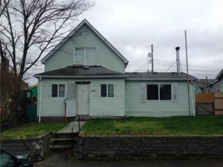 3635 E G St  , Tacoma, WA 98404 (#789858) :: Home4investment Real Estate Team