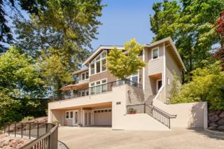4010  Lake Washington Blvd SE , Bellevue, WA 98006 (#789926) :: Home4investment Real Estate Team