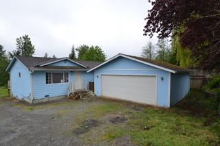 300 W Wallace St  , Granite Falls, WA 98252 (#789958) :: Home4investment Real Estate Team