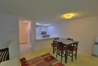 2  Marigold Dr  32, Bellingham, WA 98229 (#790034) :: Home4investment Real Estate Team
