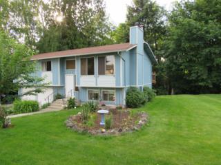 2930 NE John Carlson Rd  , Bremerton, WA 98311 (#790366) :: Mike & Sandi Nelson Real Estate