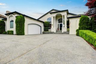 5630  Orca Dr NE , Tacoma, WA 98422 (#790380) :: Commencement Bay Brokers