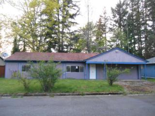 25713  198th Place SE , Covington, WA 98042 (#790457) :: Exclusive Home Realty