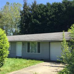 12512  98th Ave NE , Kirkland, WA 98034 (#790475) :: Exclusive Home Realty