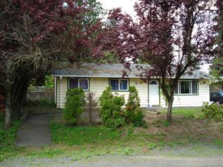 6119  200th Place NE , Arlington, WA 98223 (#790711) :: Home4investment Real Estate Team