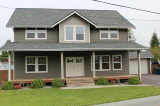 1410  Railroad Ave  , Sedro Woolley, WA 98284 (#790860) :: Home4investment Real Estate Team