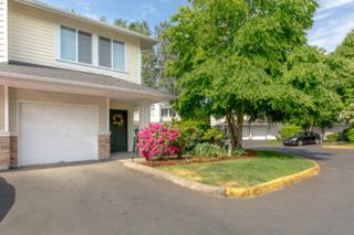 23333  59th Place S , Kent, WA 98032 (#790873) :: Home4investment Real Estate Team
